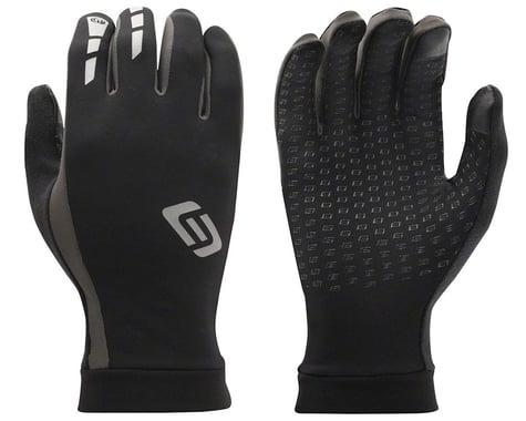 Bellwether Thermaldress Gloves (Black) (S)