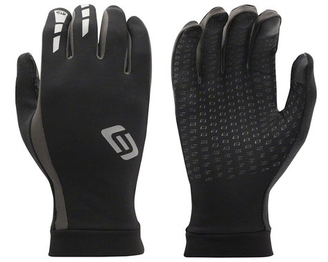 Bellwether Thermaldress Gloves (Black) (2XL)