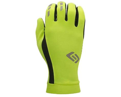 Bellwether Thermaldress Gloves (Hi-Vis) (2XL)