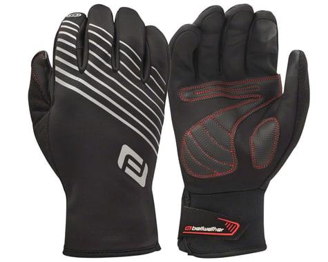 Bellwether Windstorm Gloves (Black) (2XL)