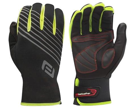 Bellwether Windstorm Gloves (Hi-Vis) (S)