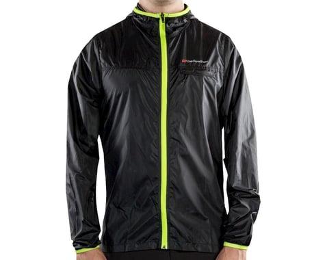 Bellwether Alterra Ultralight Jacket (Black) (L)