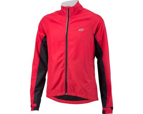 Bellwether Men's Velocity Jacket (Ferrari)