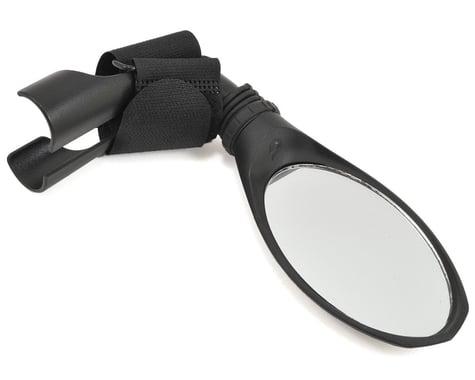 Blackburn Road Bike Mirror (Black) (Hood Mounted)