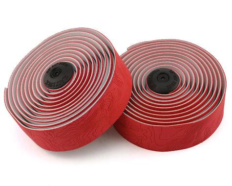 Blackburn Cinch Bar Tape (Red)
