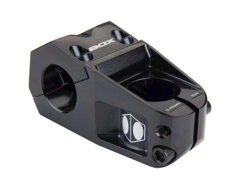 Box Two Stem Spacer Kits (Black) (5)