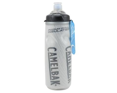 Camelbak Podium Chill Insulated Bike Bottle (21oz) (Race Edition)