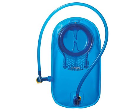 Camelbak Antidote Hydration Pack Reservoir