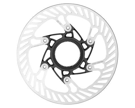 Campagnolo 03 Disc Brake Rotor (Centerlock) (140mm)