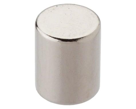 Campagnolo Campagnolo/ Fulcrum Nipple Guide Magnet