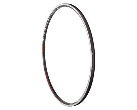 Campagnolo Neutron Rear Rim (Black) (24H) (Presta) (700c / 622 ISO)