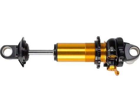 Cane Creek DBcoil IL Rear Shock (Gold) (190mm) (50mm)