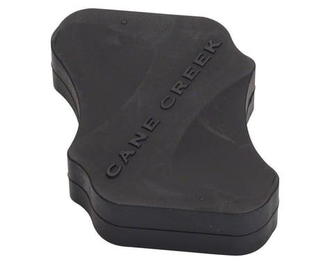 Cane Creek Thudbuster 3G Elastomer (Black) (Soft #3)