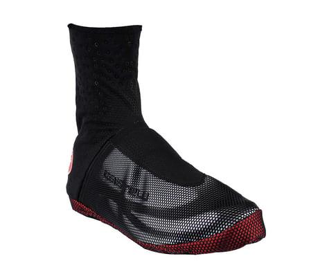 Castelli Estremo 2 Shoe Covers (Black)