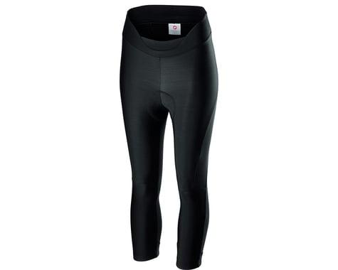 Castelli Women's Velocissima Knickers (Black) (XS)