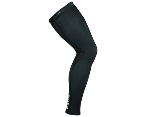 Castelli Nano Flex 3G Leg Warmer (Black) (S)
