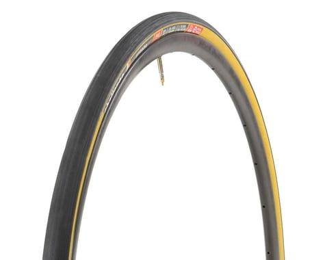Challenge Strada Pro Handmade Road Tire (Tan Wall) (25mm) (700c / 622 ISO)