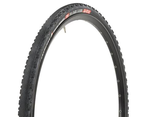 Challenge Gravel Grinder Open Tubular Tire (Black) (36mm) (700c / 622 ISO)