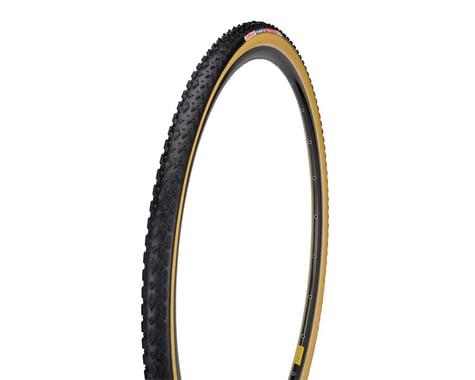 Challenge Fango 33 Tubular Cyclocross Tire