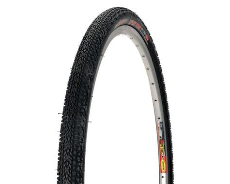 Clement X'Plor MSO Tire (Black) (700x40mm) (120tpi)