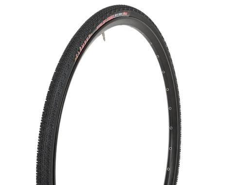 Clement X'plor MSO CX Clincher Tire