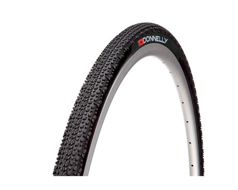 Clement X'Plor MSO Tubeless Tire (Black) (50mm) (650b / 584 ISO)