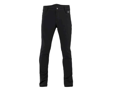 Club Ride Apparel Rale Jeans (Black)