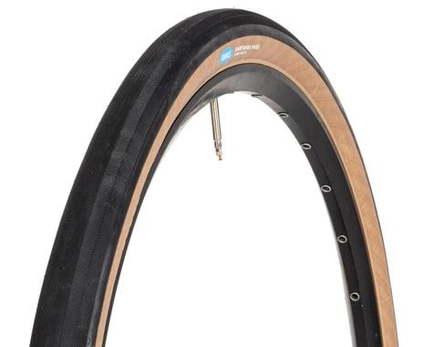 Rene Herse Babyshoe Pass Tubeless Gravel Tire (Tan Wall) (42mm) (650b / 584 ISO)