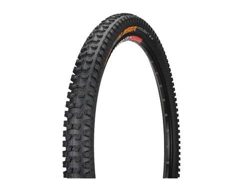 "Continental Der Kaiser Projekt Dual Ply Apex Tire (Black) (2.4"") (27.5"" / 584 ISO)"