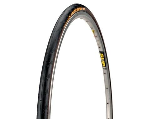 Continental Gatorskin Tire (Black) (23mm) (650c / 571 ISO)