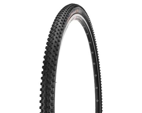 Continental Cross King CX Tire (Black) (35mm) (700c / 622 ISO)