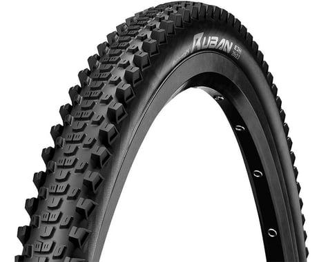 "Continental Ruban Shieldwall Tubeless Tire (Black) (2.1"") (29"" / 622 ISO)"