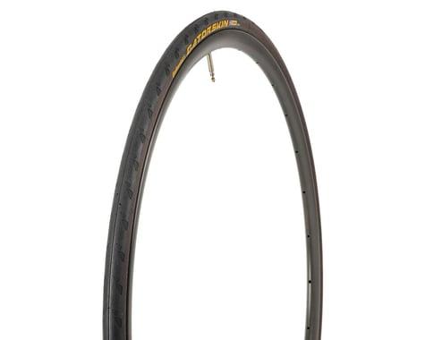 Continental Gatorskin Tire (Black) (23mm) (700c / 622 ISO)