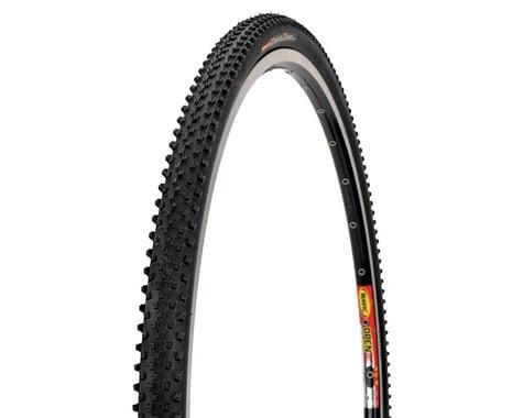 Continental Cross King CX RaceSport Tire (Black) (32mm) (700c / 622 ISO)