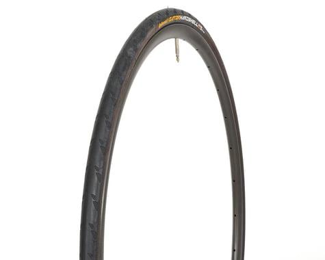 Continental Gator Hardshell Tire (Black) (25mm) (700c / 622 ISO)