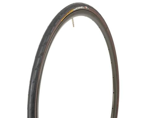 Continental Gator Hardshell Tire (Black) (28mm) (700c / 622 ISO)
