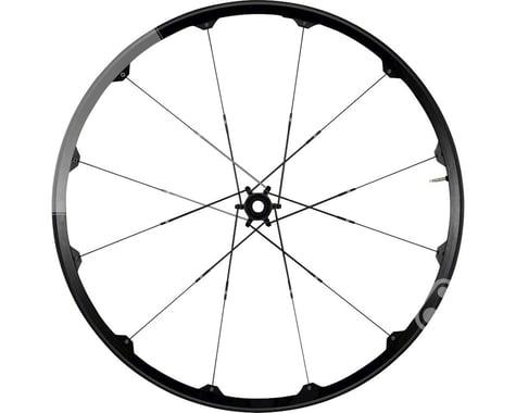 "Crankbrothers Iodine 2 AM Wheelset (Black/Grey) (Shimano/SRAM 11spd Road) (15 x 110, 12 x 148mm) (29"" / 622 ISO)"