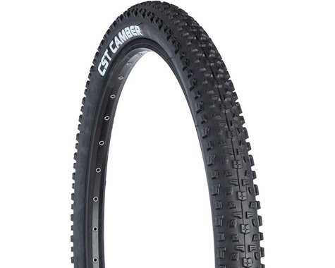 """CST Camber Tire (Black) (2.25"""") (26"""" / 559 ISO)"""