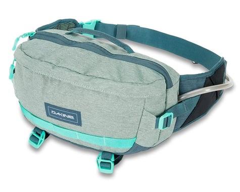 Dakine Hot Laps Hip Pack (5L) (Lichen)