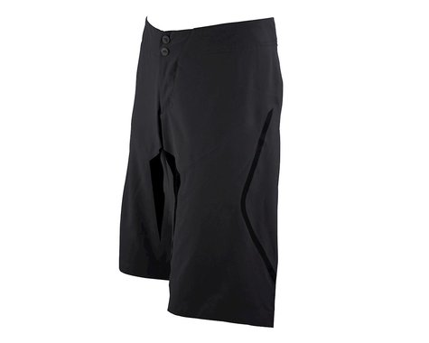 Dakine Boundary Shorts (Black)