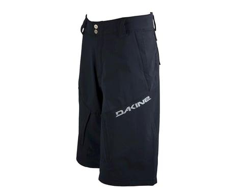 Dakine Syncline Shorts (Black)
