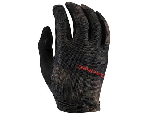 Dakine Concept Gloves (Camouflage)