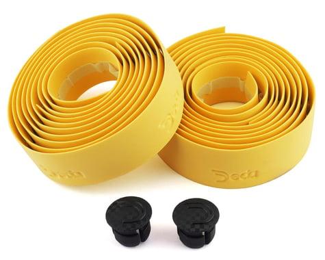 Deda Elementi Logo Bar Tape (Mango) (2)