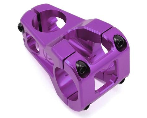 Deity Cavity Stem (Purple) (31.8mm) (50mm) (0°)