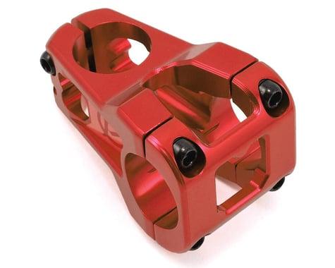 Deity Cavity Stem (Red) (31.8mm) (50mm) (0°)
