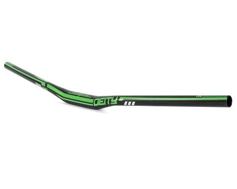 Deity Skyline 787 Riser Handlebar (Green) (31.8mm) (15mm Rise) (787mm)