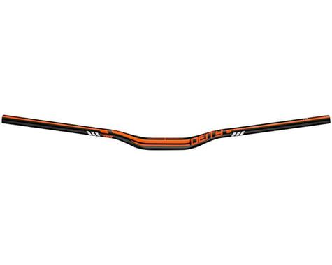 Deity Skyline 787 Riser Handlebar (Orange) (31.8mm) (25mm Rise) (787mm)