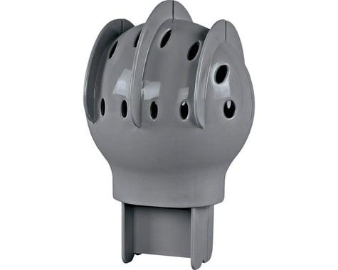 DryGuy Helmet Holder Accessory (For Force Dry DX-Boot & Glove Dryer)