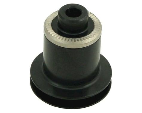 DT Swiss Non-Drive Side Axle Cap (Quick Release) (5 x 135mm)