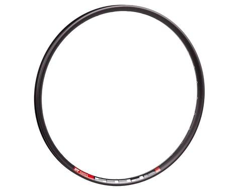 """DT Swiss 533D Disc Rim (Black) (32H) (Presta) (29"""" / 622 ISO)"""
